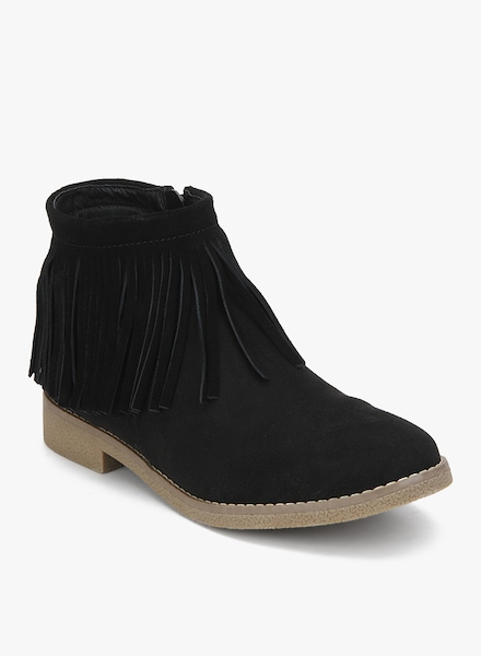 b278c02a30c Women Steve Madden Boots Price List in India on April