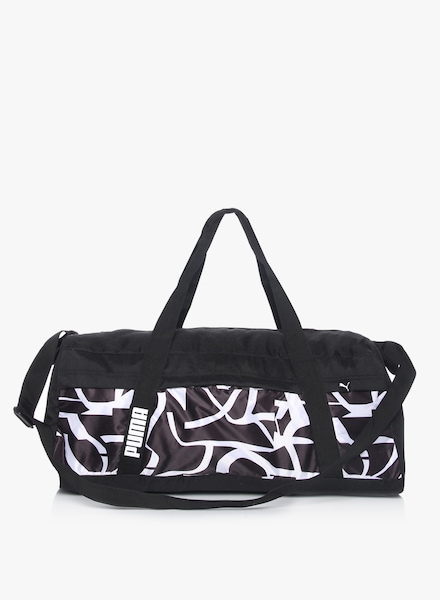 a0591c45cb Women Puma Sling & Crossbody Bags Price List in India on June, 2019 ...