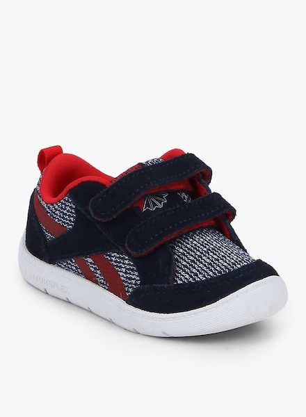 463db4fb099 Reebok Boys Casual Shoes Price List in India on March