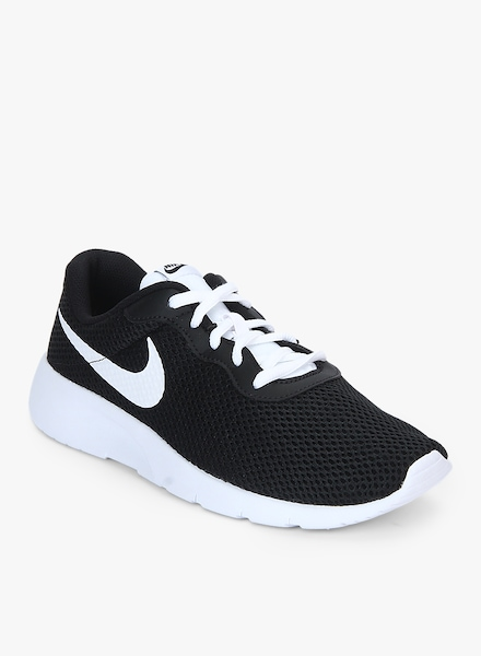 d6e7d97f74847 Nike Boys Casual Shoes Price List in India on April
