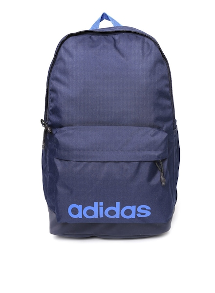 Men Adidas Neo Backpacks Price List in India on March 24fd4563eb181