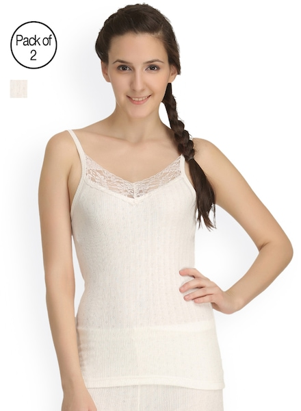44a55ed1978756 Women Kanvin Thermal Wear Price List in India on July, 2019, Kanvin ...