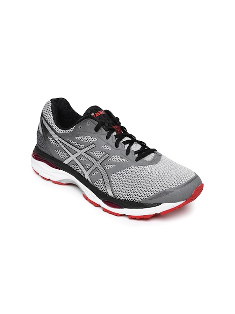 Shoes OffersOnline List India60Off Asics Price Sale 0wO8nPk