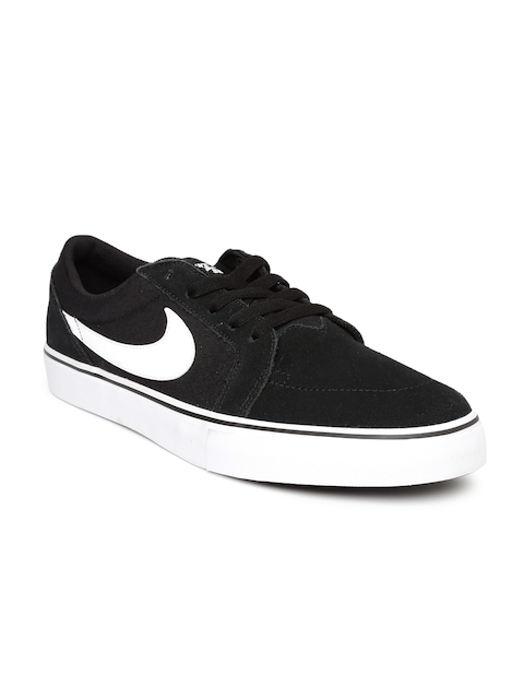 Nike Shoes 2019 List Casual India Men February In Price 13 rEqArw