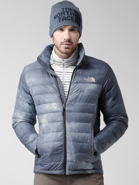 ... store face the india equata jacket org the best 2018 north jackets  qxyswut5 d368d 4e4e9 ... 07c83b2e9