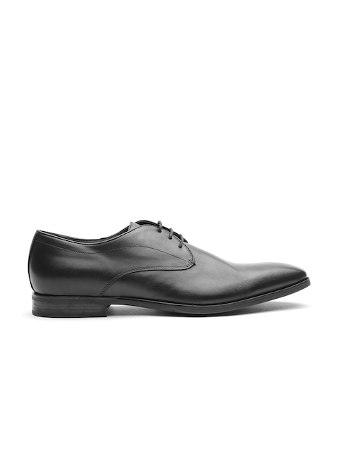 Leather Men For Patent Black Geox Formal Respira Shoes Italian qUVGSzpM