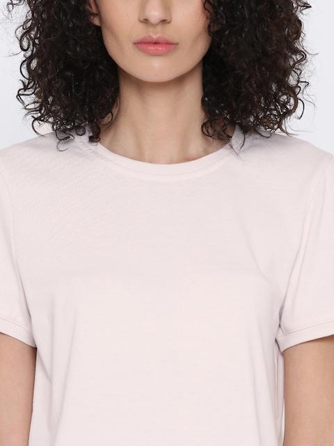 Pas T Classic Off44 R Beige Femme gt; Cher Reebok Ductions Shirt 5wXqaaU