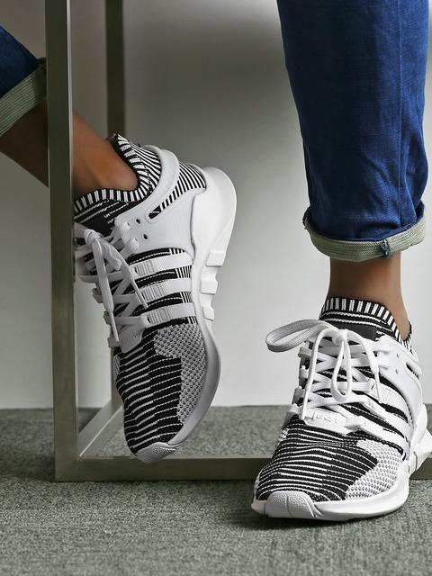 Mens Mens EQT Support ADV Primeknit Sneakers adidas Free Shipping 100% Authentic jielbrMpB