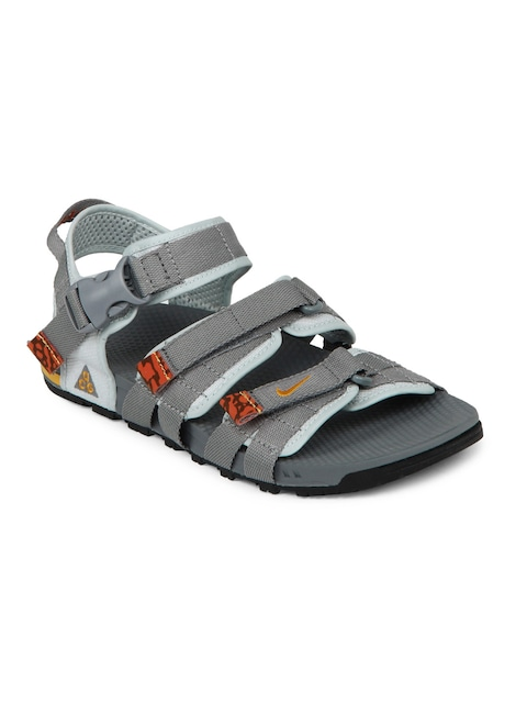 Can Sandals 07058 Hsrdtcqxb Nike Men I For Buy Where B8faa Acg zSUqMLVGp