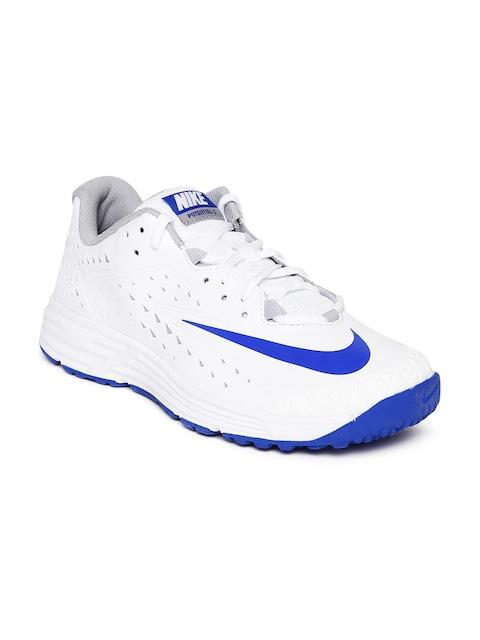 nike tennis shoes myntra
