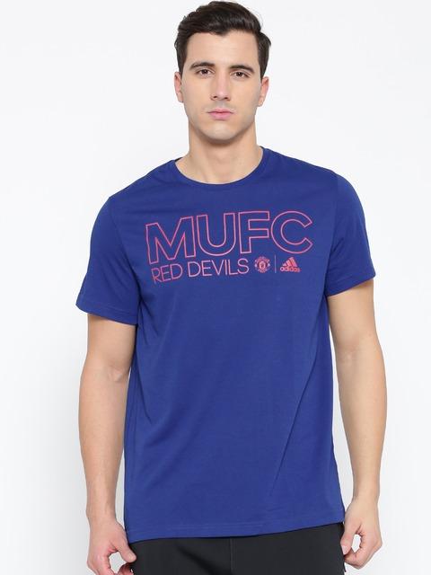 adidas t shirts at myntra