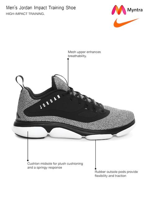 jordan impact shoes