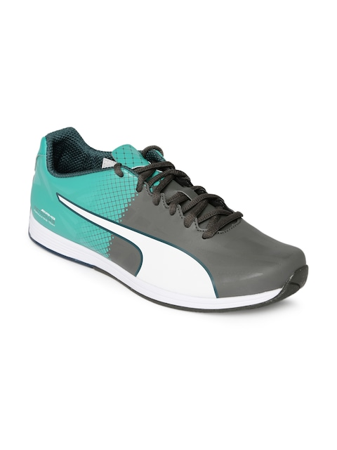 puma sneakers amg