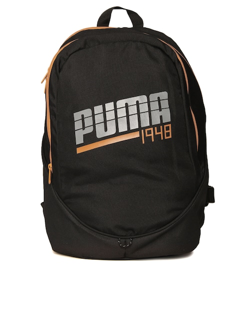 puma 1948 graphic backpack