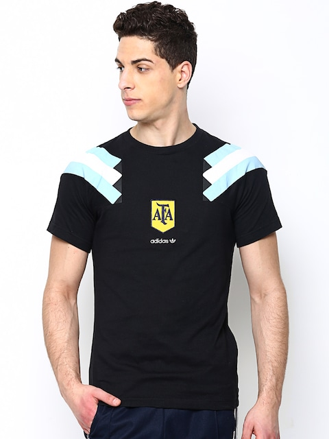 adidas originals argentina t shirt
