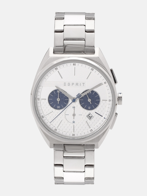 Esprit Men Analog Watches Price List in India 11 August 2019