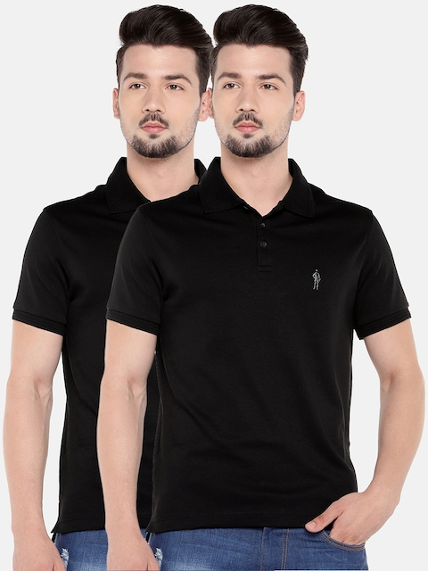 Jockey Men T-Shirts & Polos Price List in India 3 September