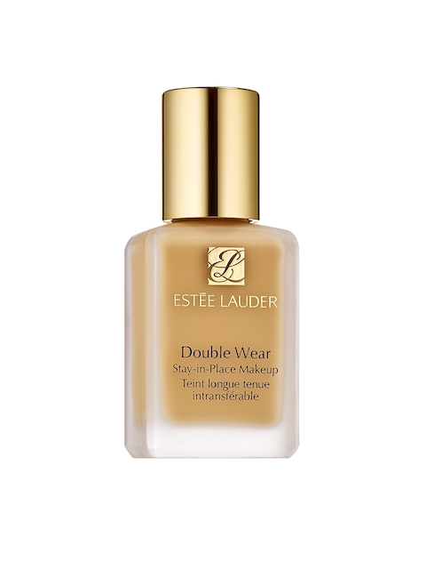 Estee Lauder Double Wear Stay-In-Place Makeup with SPF 10 - Rattan 2W2 15ml, Beige