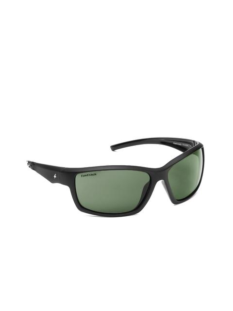 Fastrack Men Sunglasses P315GR1