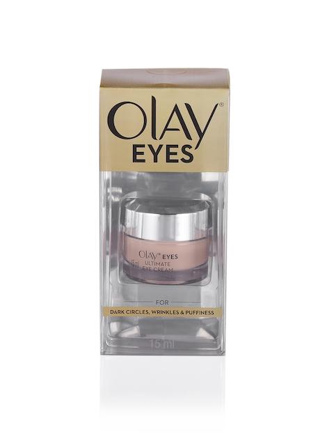 Olay Eyes Ultimate Eye Cream 15 ml