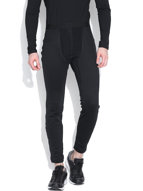 Columbia Black Extreme Fleece II Tights