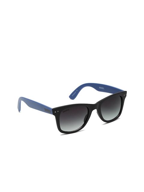 MTV Roadies Unisex Wayfarer Sunglasses 112-C9