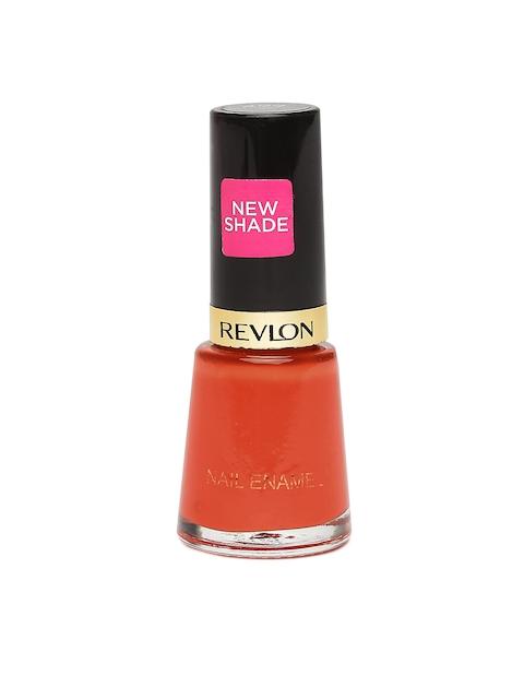 Revlon Feel The Vibe Nail Enamel 498