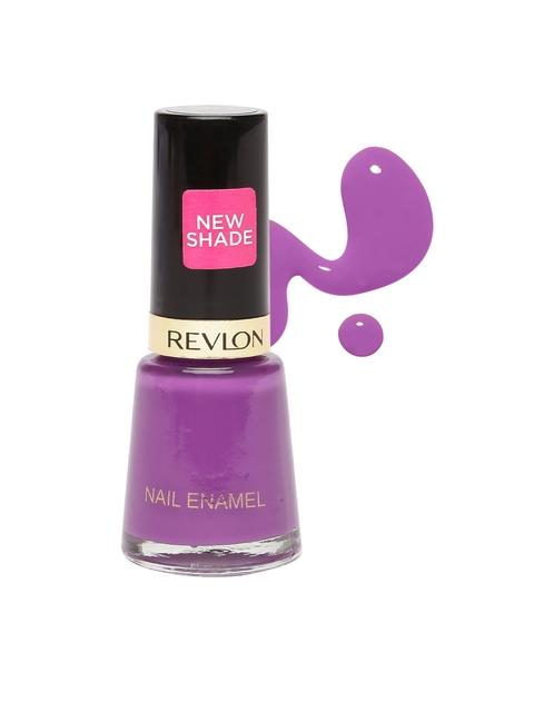 Revlon Enchanted Nail Enamel 505