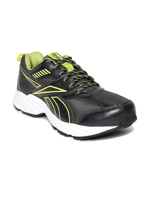 Reebok Women Black Active Sport 4.0 Running Shoes