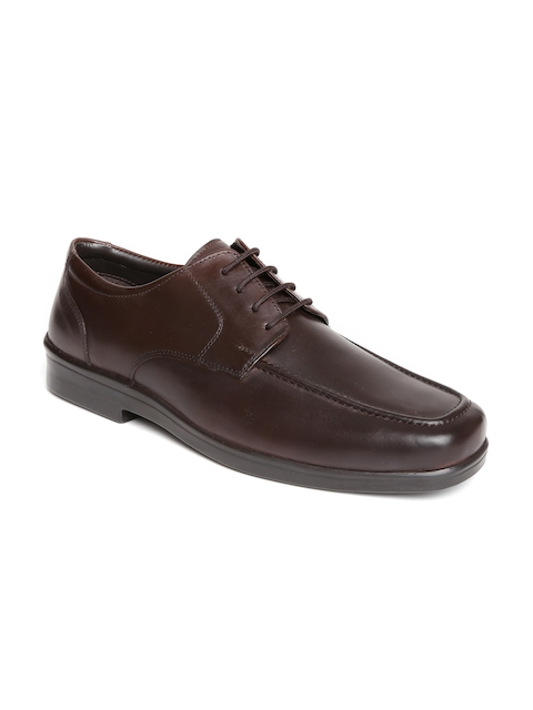 Hush Puppies Shoes Price India: 80% Off Offers | Hush