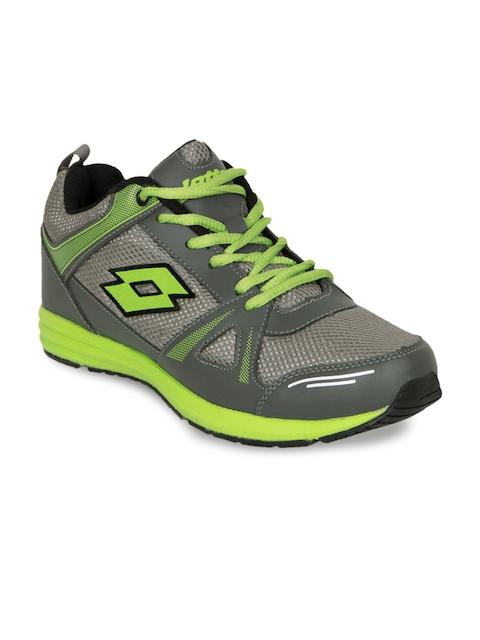 Lotto Men Hurry Running Shoes