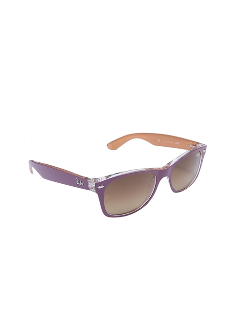 Ray-Ban Men Sunglasses 0RB213261928555