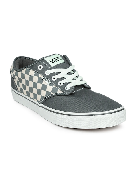 2d91a76ed7 Vans Shoes Price List India  60% Off Offers