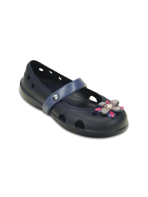 Crocs coupon india