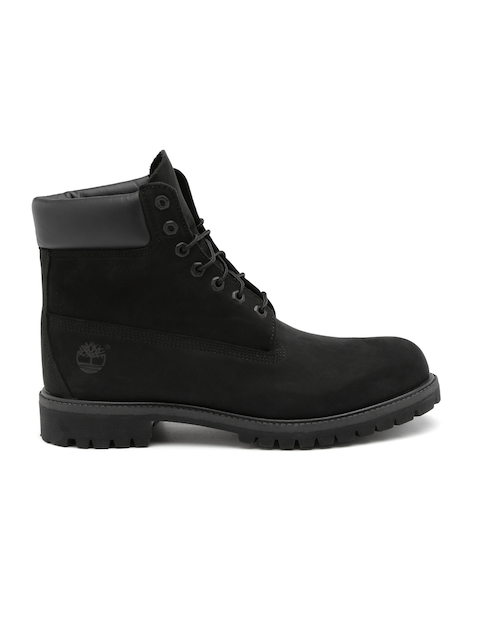 2f68f01dc9 Timberland Shoes Price List India: 65% Off Offers | Timberland Shoes ...
