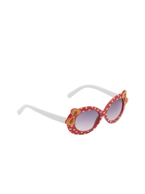 Olvin Kids Gradient Sunglasses OL420-10