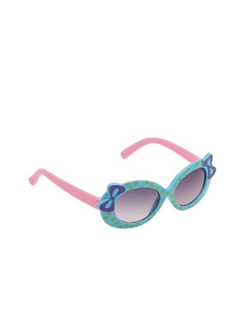 Olvin Kids Gradient Sunglasses OL420-14