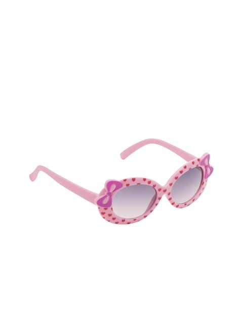 Olvin Kids Gradient Sunglasses OL420-16