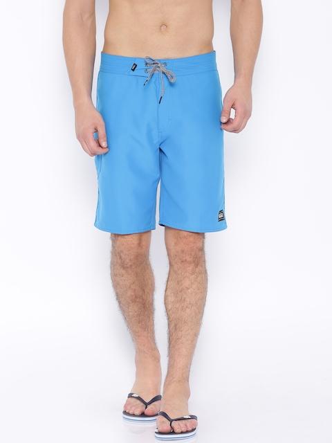 Vans Blue Board Shorts