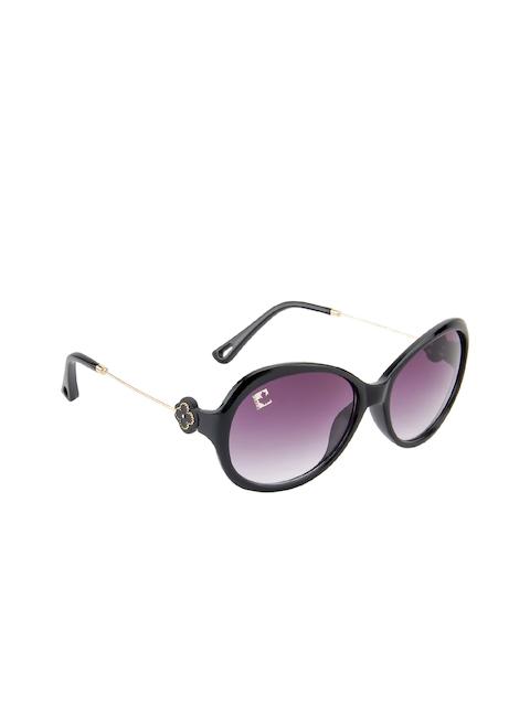 Clark N Palmer Women Gradient Sunglasses CNP-D1559-S1