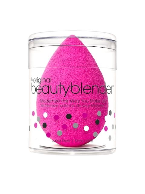Beautyblender Pink Modernize The Way You Makeup Sponge