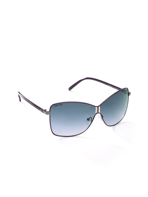 Fastrack Women Two-Toned Sunglasses C058BU2F