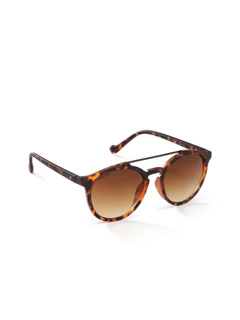 Fastrack Unisex Gradient Sunglasses P341BR2