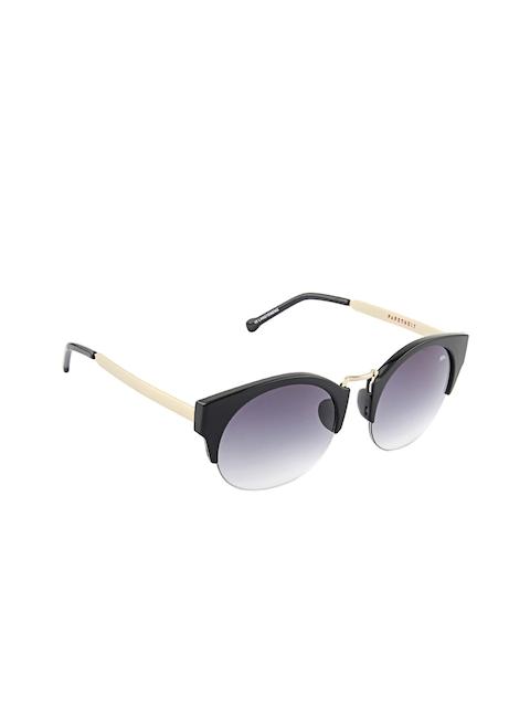 Farenheit Unisex Sunglasses SOC-FA-1800-C1