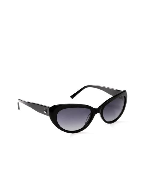 Hidesign Women Gradient Sunglasses 8903439335939