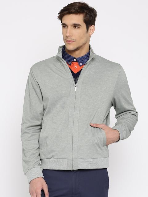 INVICTUS Grey Jackets