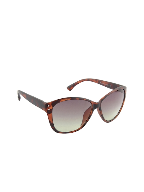 Farenheit Women Gradient Sunglasses SOC-FA-1290-C3