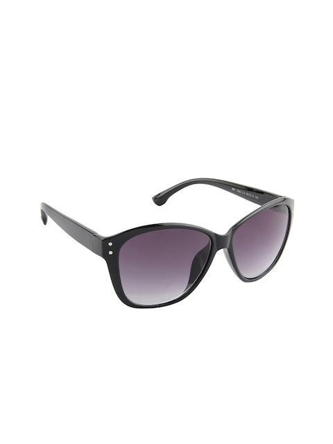 Farenheit Women Gradient Sunglasses SOC-FA-1290-C4