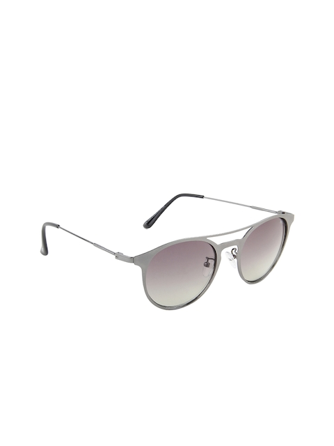 Farenheit Unisex Gradient Sunglasses SOC-FA-1303-C2