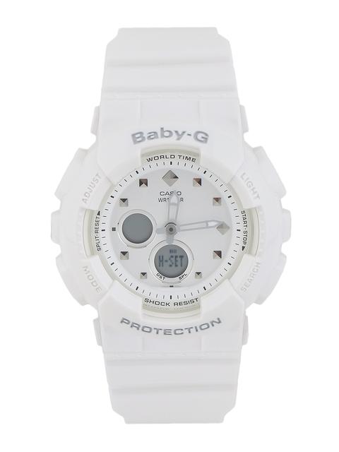 Casio Baby-G BX070 Analog-Digital Watch